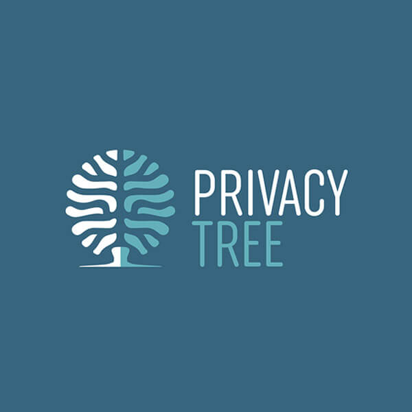 logo privacytree