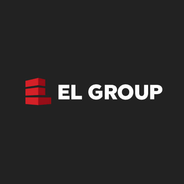 logo elgroup