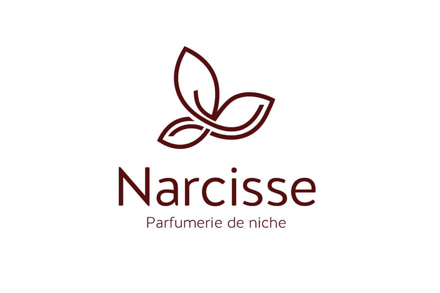 logotipo sukurimas